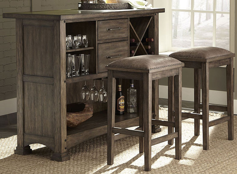 Bar Furniture Houston Bar Furniture Exclusive Furniture