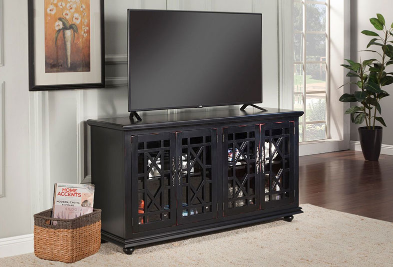 Home Entertainment Media Centers Exclusive Furniture