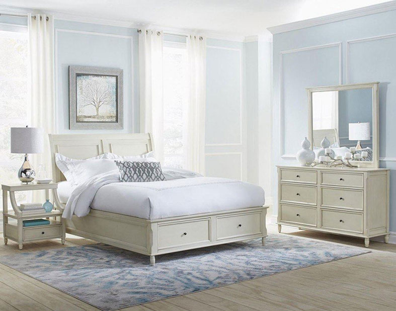 Their Embellishing Essence Will Not Deter The Overall Style Of Your Bedroom.  We Guarantee You Will Discover A Bedroom Mirror That Best Suits You And The  ...
