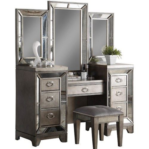 Animate Your Novels By Utilizing Our Wooden Nightstands That Come In Modern Or Traditional Styles Will Encourage You To Keep