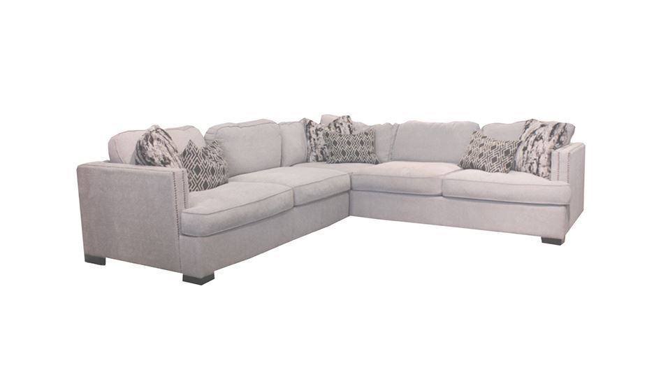 Picture of TITAN SECTIONAL
