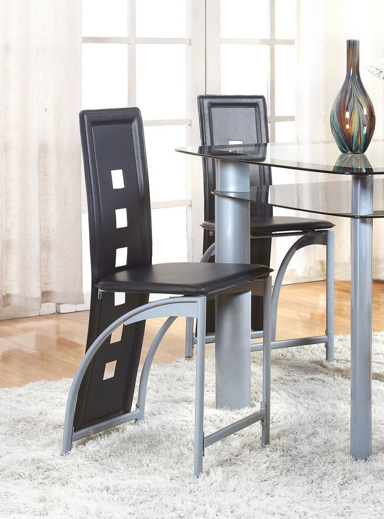 Fantastic Echo Counter Height Chair Pabps2019 Chair Design Images Pabps2019Com
