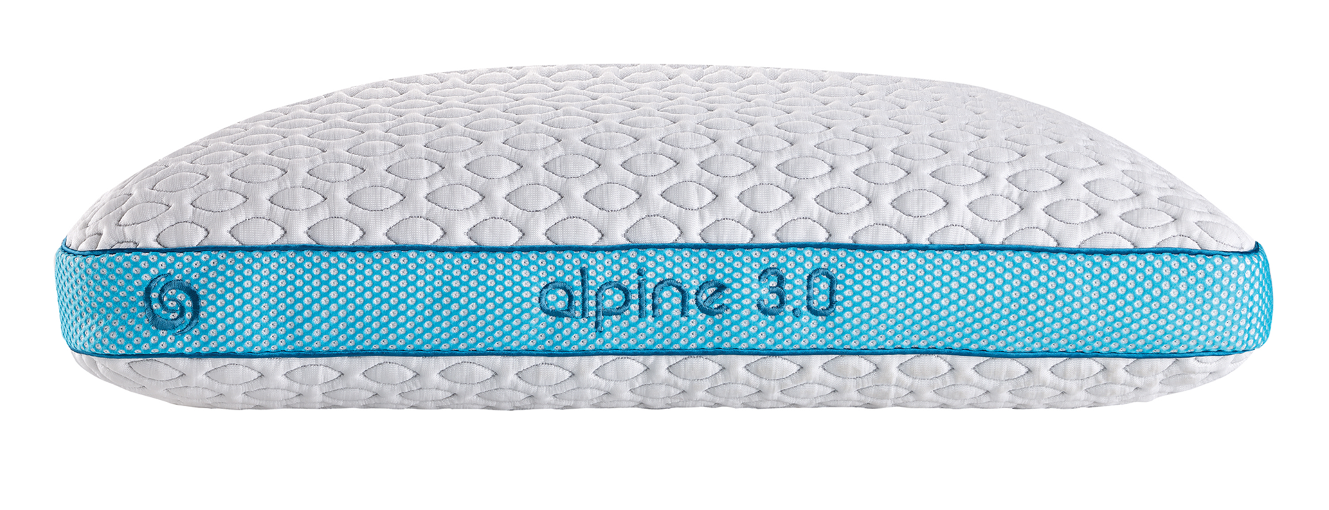 Picture of ALPINE 3.0 PILLOW