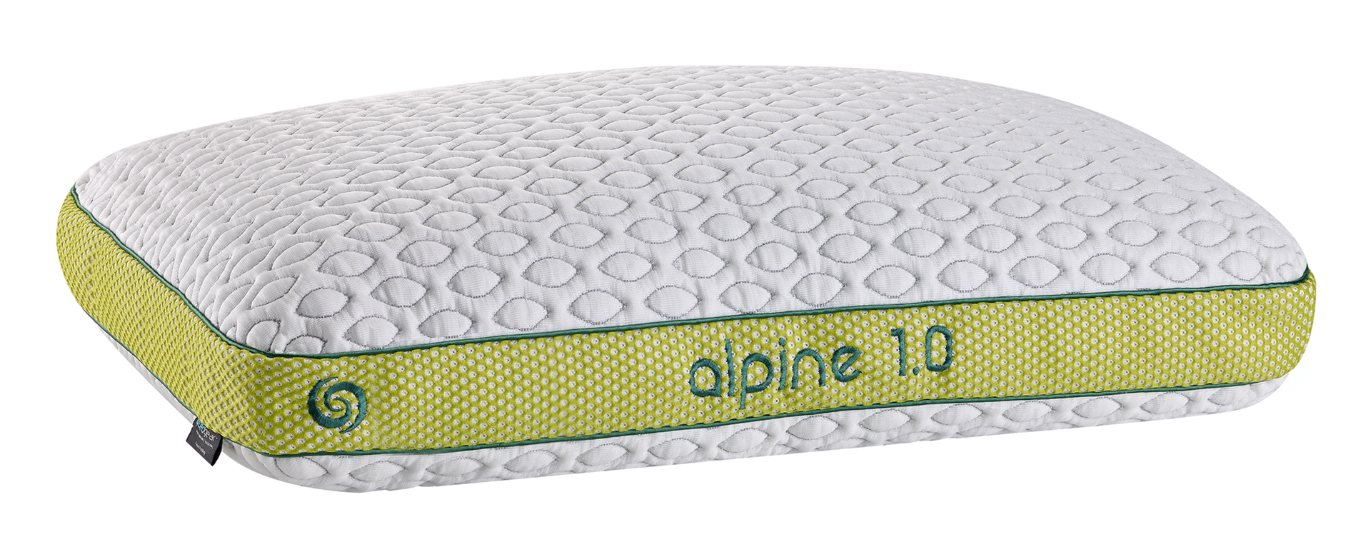 Picture of ALPINE 1.0 PILLOW