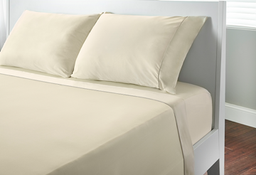 Picture of DRI-TEC FULL SHEET SET - CHAMPAIGN