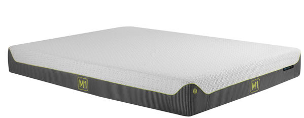 Picture for category Performance Mattress