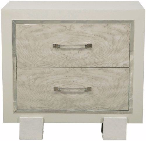 Picture of CELIA NIGHTSTAND