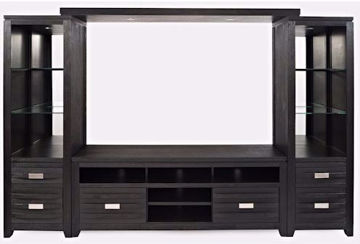 Picture of MARTINI ENTERTAINMENT CENTER - 1852