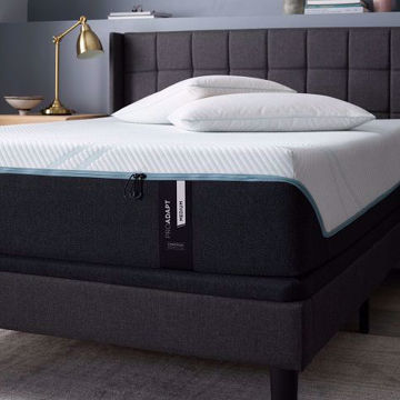 Picture of TEMPUR-PEDIC PROADAPT MEDIUM QUEEN MATTRESS