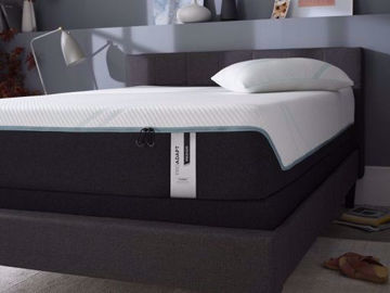 Picture of TEMPUR-PEDIC PROADAPT MEDIUM HYBRID QUEEN