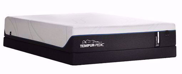 Picture for category Tempur ProAdapt