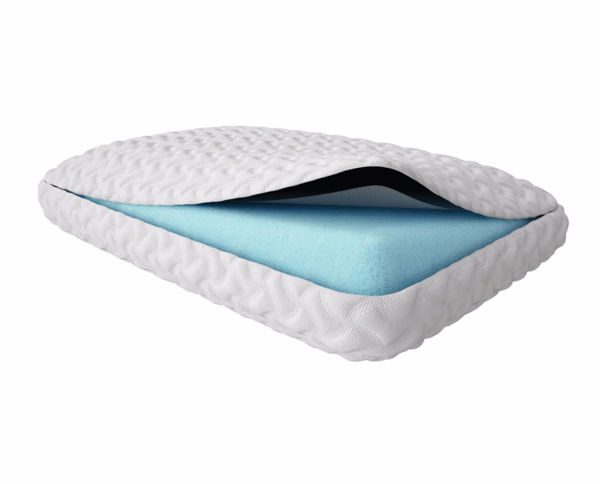 Picture for category Tempurpedic Pillows