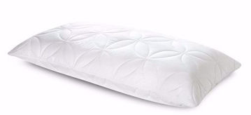 Picture of TEMPUR-PEDIC SOFT & LOFTY KING PILLOW