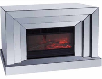 Picture of EMMA FIREPLACE