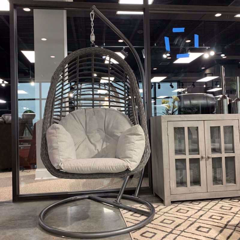 Picture of MERIDIAN OUTDOOR SWING