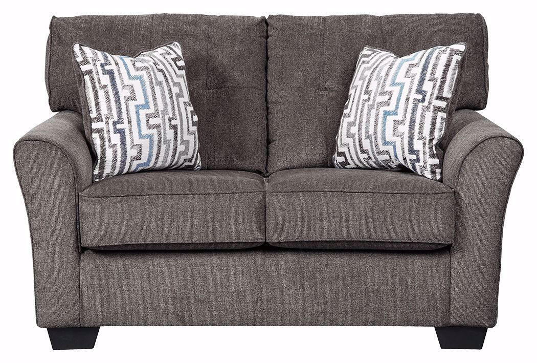 Nitro Loveseat 73901 Only 549 00 Houston Furniture Store Where Low Prices Live