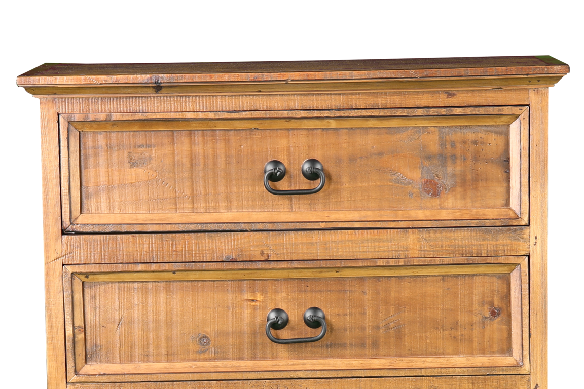 Picture of MANSION CHEST