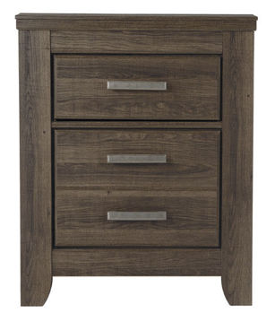 Picture of BRADLEY NIGHTSTAND - 7316