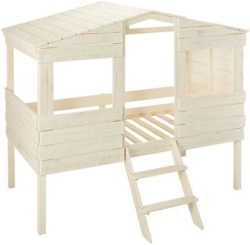 Picture of TREEHOUSE BUNK BED - 1380