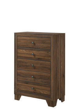 Picture of MILLIE CHEST - B9250