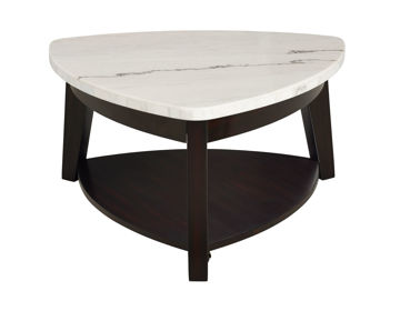 Picture of FRANCIS COCKTAIL TABLE - FC340