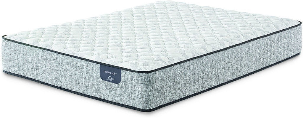 Picture of CANDLEWOOD FIRM QUEEN MATTRESS