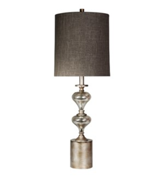 Picture of CONTEMPORARY TABLE LAMP