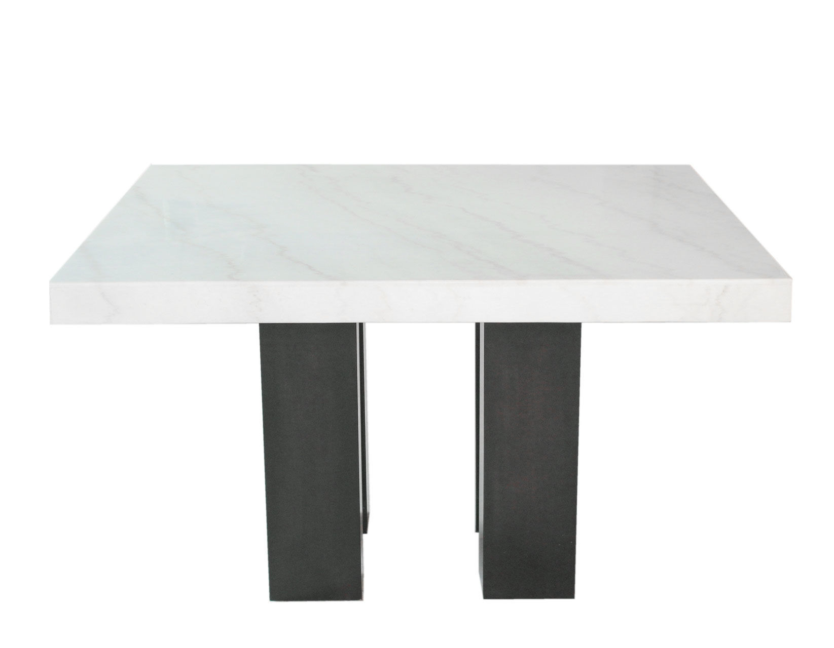 Picture of CARMEN SQUARE COUNTER TABLE