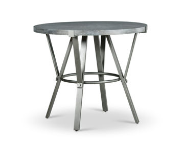 Picture of PORTLAND 5PC COUNTER SET - OR420