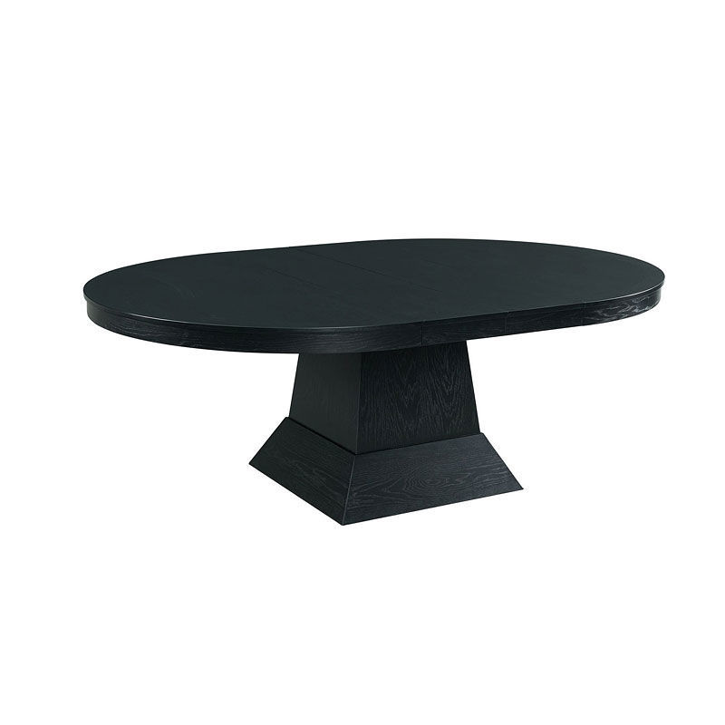 Picture of MADDOX DINING TABLE