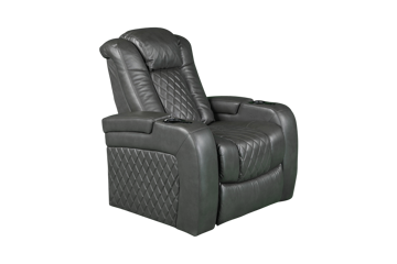 Picture of PINNACLE SEAL PWRHR RECLINER