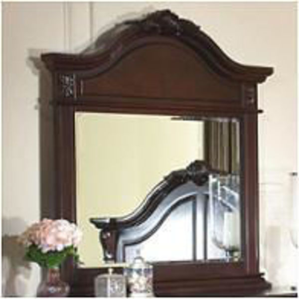 Picture of EMILIE MIRROR - 1841