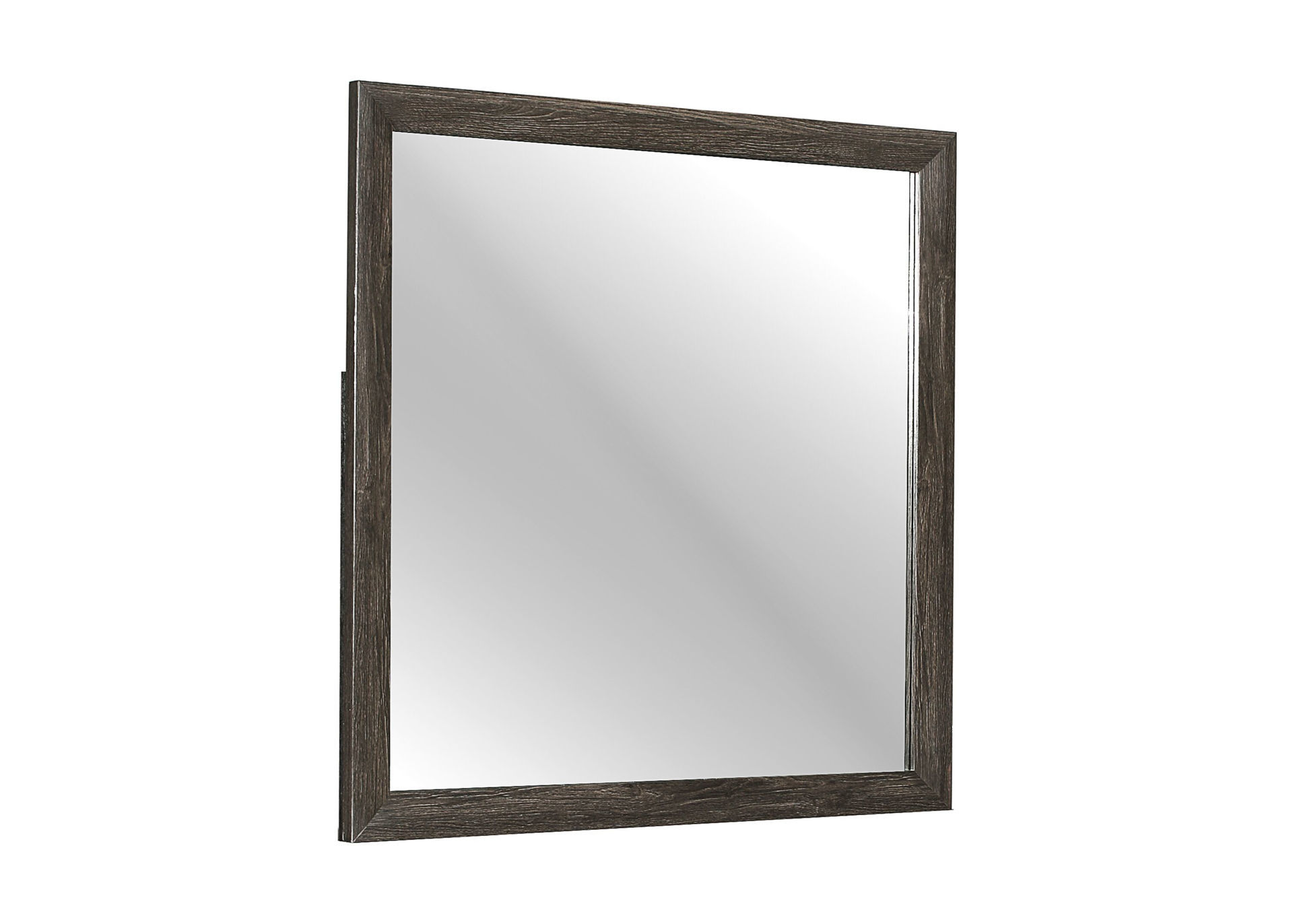 Picture of OLIVIA GREY- MIRROR