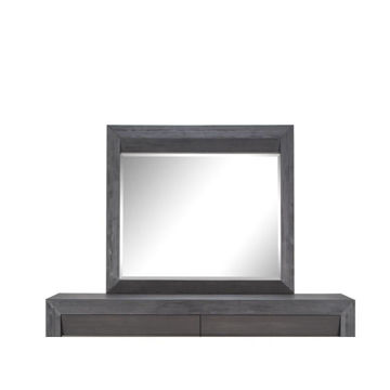 Picture of CITYSCAPES MIRROR - B4995