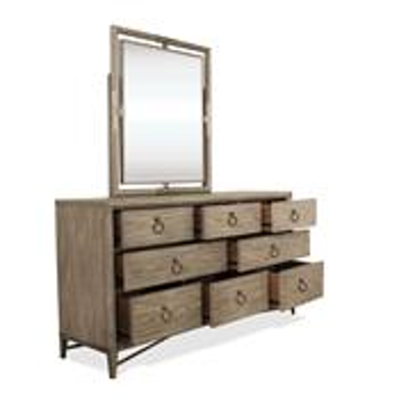 Picture of AFFINITY DRESSER