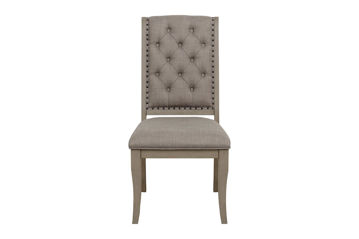 Picture of TWIN LAKES DINING SIDE CHAIR - 5442