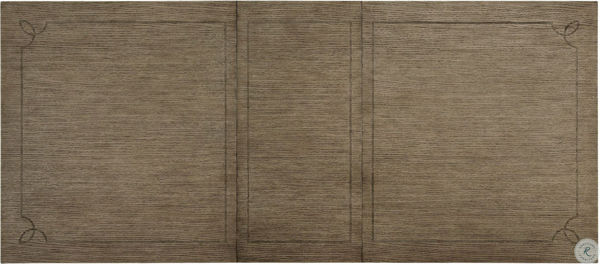 Picture of TWIN LAKES DINING TABLE - 5442