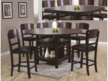 Picture of CONNER DINING SET - 2849