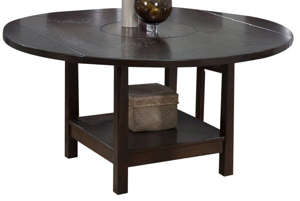 Picture of CONNER DROP-LEAF DINING TABLE