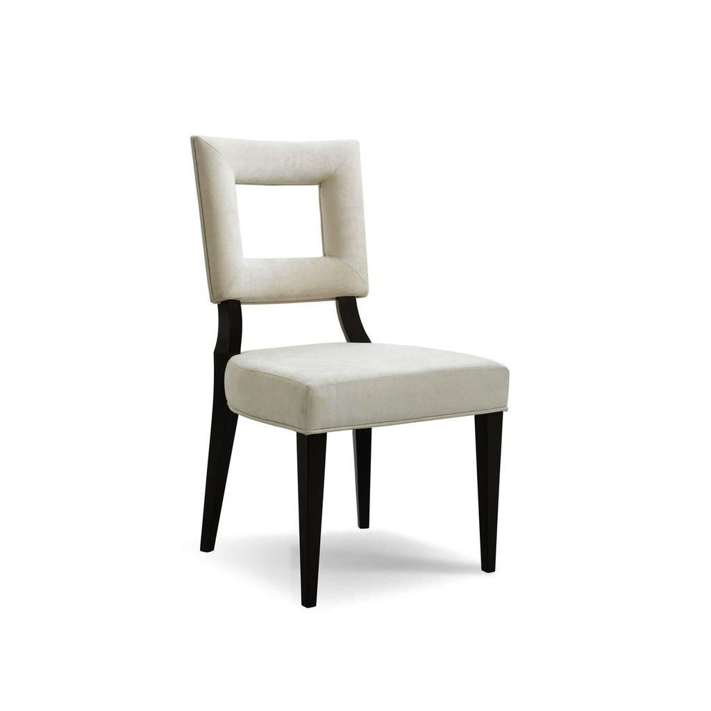 Picture of ELSTON SIDE CHAIR
