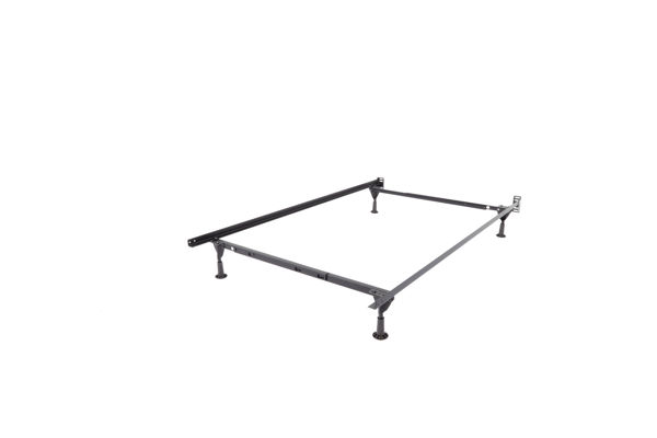 "Picture of INSTALOCK T/F 63"" BEDFRAME"