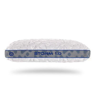 Picture of STORM 1.0 PILLOW
