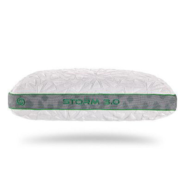 Picture of STORM 3.0 PILLOW