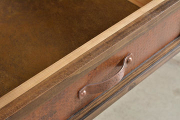 Picture of COPPER CANYON NIGHTSTAND - 4245