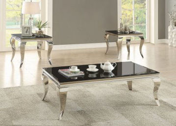 Picture of ANTOINE TABLE SET