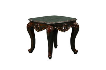 Picture of ESTHER END TABLE - T532