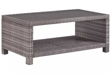 Picture of SALEM BEACH OUTDOOR OCCASIONAL - P440