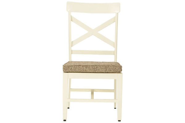 Picture of MAGGZ DINING CHAIR - P460