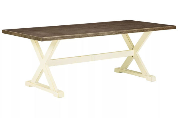 Picture of MAGGZ  DINING TABLE - P460