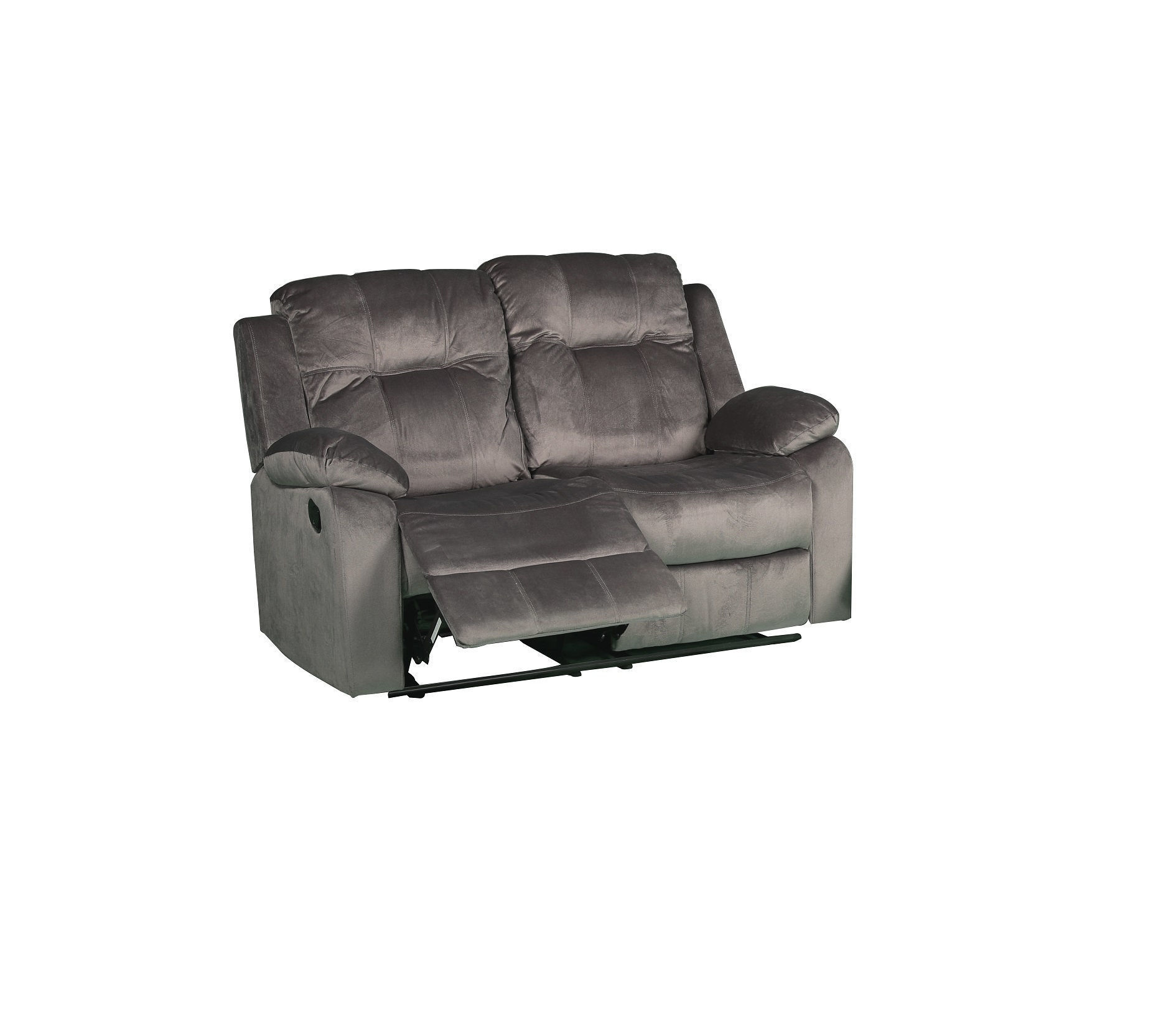 Picture of URBINO OYSTER RECLINING LIVING